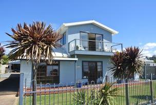 29 Penquin Road, West Ulverstone, Tas 7315