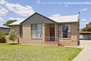 213 Plover Street, North Albury, NSW 2640