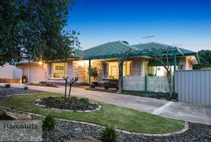 69 Williamson Road, Para Hills, SA 5096