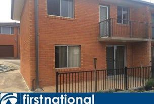 5/120 First Avenue, Sawtell, NSW 2452