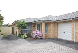 2/93 Goldens Road, Forster, NSW 2428