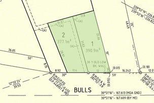 Lot 11 & 12, 57 Bullsgarden Road, Whitebridge, NSW 2290