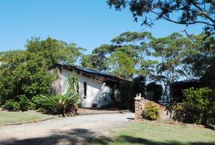 10 Greville Avenue, Sanctuary Point, NSW 2540