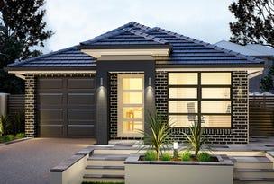Lot 1419 Dardenelles Road, Edmondson Park, NSW 2174