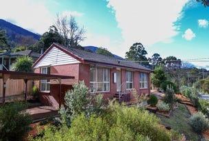 55 Mckenzie King Drive, Millgrove, Vic 3799