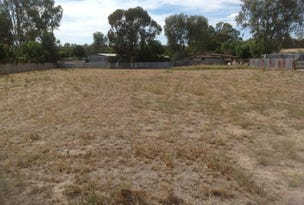 Koondrook, address available on request