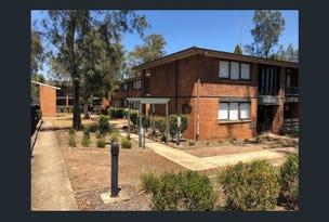 27/308-310 Great Western Highway, St Marys, NSW 2760