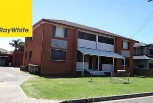 2/6 Kemblawarra Road, Warrawong, NSW 2502