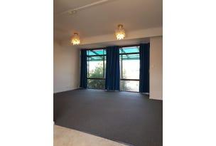 80 Lurline Avenue, Gilles Plains, SA 5086