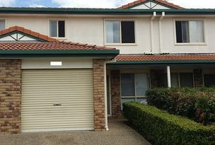 69/9 Allora Street, Waterford West, Qld 4133