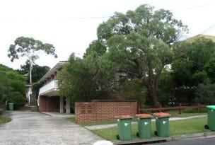 2/201 Albany Street, Point Frederick, NSW 2250