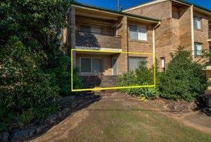 1/12 Thurston Street, Penrith, NSW 2750