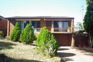 23 Birkdale Crescent, Liverpool, NSW 2170