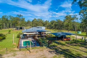460 Chain O Ponds Road, Collombatti, NSW 2440