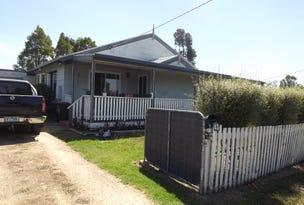 43 Oates Street, Orbost, Vic 3888