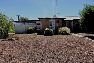 8 EPHGRAVE STREET, Whyalla Stuart, SA 5608
