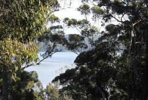 3880 The Lakes Way, Blueys Beach, NSW 2428
