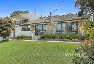 39 Hampstead Way, Rathmines, NSW 2283