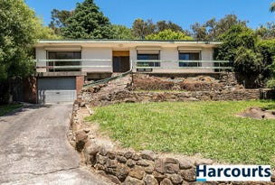 20 Forest View Lane, Upper Ferntree Gully, Vic 3156