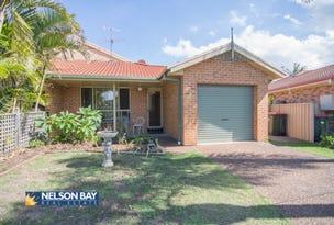 1/28 Farm Road, Fingal Bay, NSW 2315