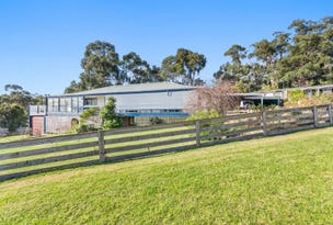 9-13 Shepherd Road, Grantville, Vic 3984