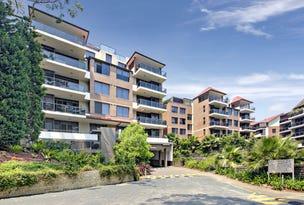 105/2C Munderah St, Wahroonga, NSW 2076