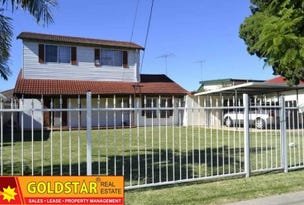 14 Bromley Street, Canley Vale, NSW 2166
