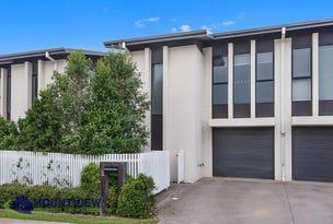 27 Pellizzer Boulevard, Kellyville, NSW 2155