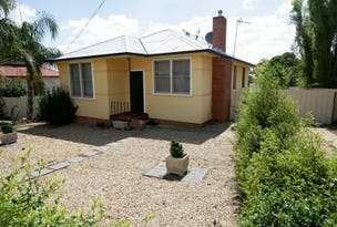 19 Margaret Street, Mount Austin, NSW 2650