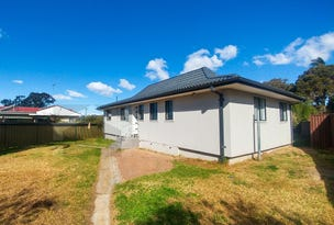 41 Roebuck Crescent, Willmot, NSW 2770