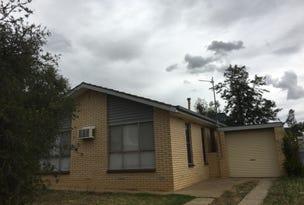 109 Raye Street, Tolland, NSW 2650