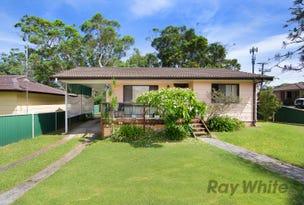 22 Somerville Close, Budgewoi, NSW 2262