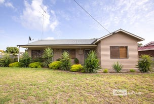15 SECOND AVENUE, Naracoorte, SA 5271