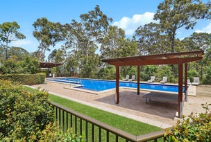 10 Nautical Close, Murrays Beach, NSW 2281