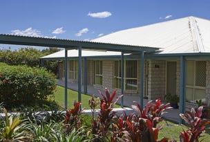 12 Sheriff Way, Port Macquarie, NSW 2444