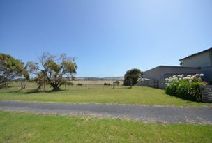 Lot 8, Windham Street, Narrawong, Vic 3285