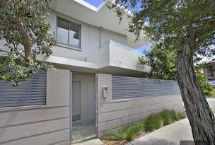 10/36-38 Goorawahl Avenue, La Perouse, NSW 2036