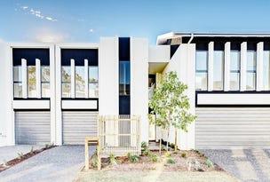 92 Grace Crescent, Kellyville, NSW 2155