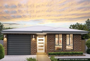 Lot 3 46 Wattle Avenue, Royal Park, SA 5014