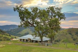 325 Mount Royal Road, Singleton, NSW 2330