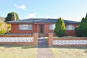 22 Wattle Grove, Lithgow, NSW 2790