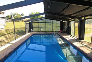 64 Bishops Creek, Coffee Camp, NSW 2480