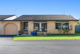 7/19-21 Boyce Avenue, Wyong, NSW 2259