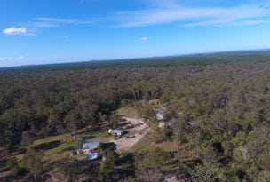 369 Counter Road, Wolvi, Qld 4570