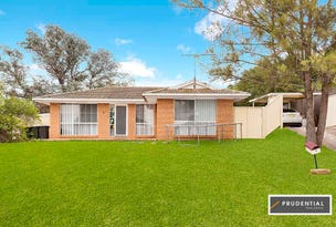 2 Broom Place, St Andrews, NSW 2566