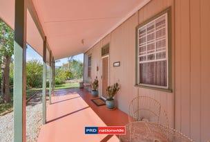 21 Attunga Street, Attunga, NSW 2345