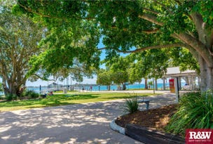 119/210 Bestmann Road East, Sandstone Point, Qld 4511