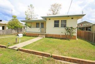 205 Powell Street, Grafton, NSW 2460