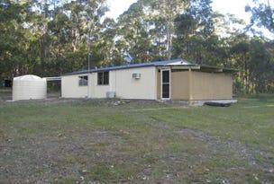 172 Mud Flat Rd, Drake, NSW 2469