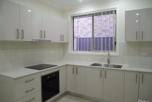 9a Mandolong Street, Bonnyrigg Heights, NSW 2177